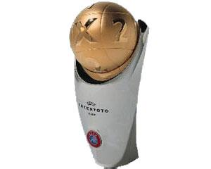 Coppa Intertoto