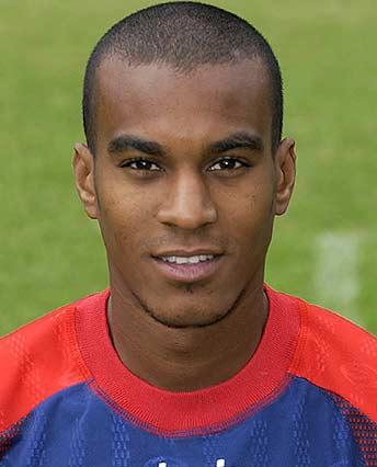 Sevilla FC: El francés Abdoulay Konko