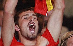 Sevilla F.C.: Homenaje en Granada a Antono Puerta