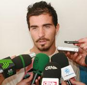 Sevilla FC: Maresca en rueda de prensa