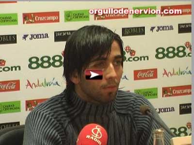 Sevilla FC: Clic aquí para ver el vídeo