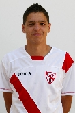 Sevilla FC: Julián dice prácticamente adiós a la temporada