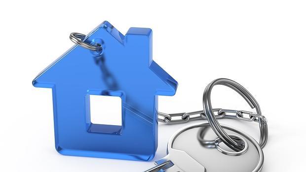 Cu nto tiene que devolverte el banco por la cl usula suelo for Hipotecas afectadas por el suelo
