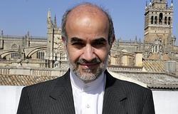 Mohammad H. Fadaifard