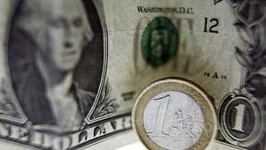 Los «Millonarios Patrióticos» de EE.UU. que piden pagar más impuestos