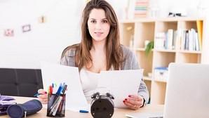 Los cinco errores más graves en una entrevista de trabajo