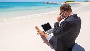 Las empresas están obligadas a «enamorar» a sus empleados para sobrevivir en la revolución digital