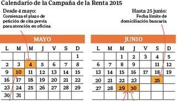Telefono Para Pedir Cita Declaracion De La Renta 2016