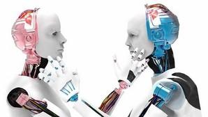 Las empresas tienen dificultades para encontrar los perfiles digitales que necesitan