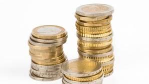 Un total de 30 bancos rebajan la rentabilidad de los depósitos en lo que llevamos de año