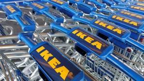 Ikea venderá sus productos a través de internet en toda España a partir del próximo diciembre