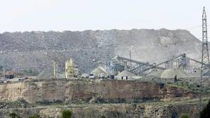 Emerita Resources pide a la juez que impute a diez personas por la adjudicación de la mina de Aznalcóllar