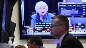 Así afectará a los mercados la subida de tipos de la Fed