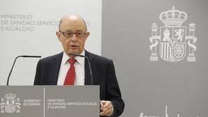 Hacienda controlará la devolución de las cláusulas suelo para analizar las implicaciones fiscales