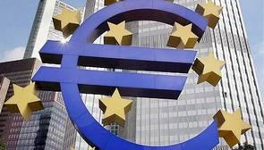El Banco de España confirma que el Euríbor cerró 2016 en el mínimo histórico del -0,08%