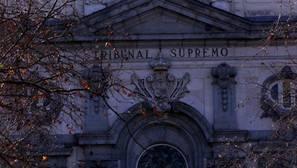 Demandan a un banco por cobrar los gastos de formalizar la hipoteca