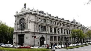 La banca recurrirá en el Supremo los gastos hipotecarios