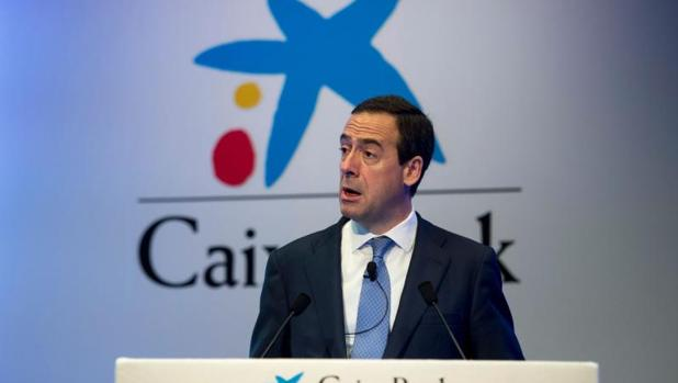 Caixabank analizar caso a caso las reclamaciones y for Reclamar importe clausula suelo