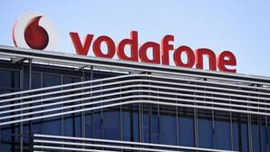 Vodafone comienza a cobrar 2,5 euros por algunas llamadas a su servicio de atención al cliente