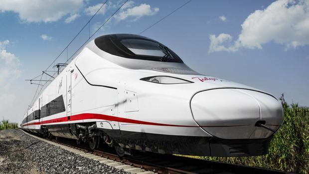 Motion Rail comenzó a operar el pasado 15 de diciembre y cuenta con un capital de 60.000 euros