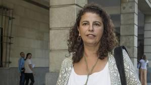 La Fiscalía avala la entrega a la UCO de los correos de altos cargos en el caso Aznalcóllar