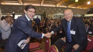 El Estado fusionará Bankia y BMN para su venta