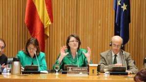 Bruselas recuerda a España que ya hay sanciones «en marcha» por el sector de la estiba