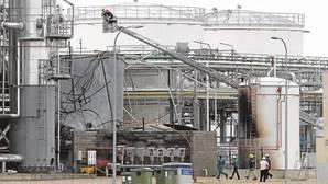 Abengoa completa la venta de sus plantas de biofuel