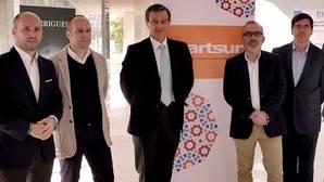 ¿Quién mueve el negocio de los pisos turísticos en Sevilla?