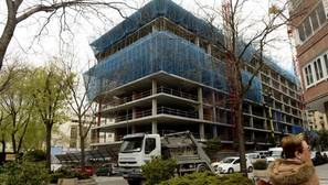 Los propietarios que compraron antes de 2013 siguen teniendo derecho a la deducción por vivienda