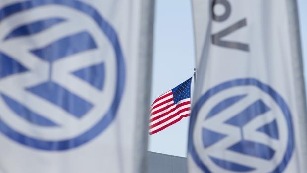 Volkswagen se declarará culpable de conspiración, obstrucción a la Justicia e importación con declaraciones falsas