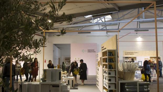 Ikea anuncia la apertura de una tienda temporal en el - Ikea malaga catalogo 2017 ...