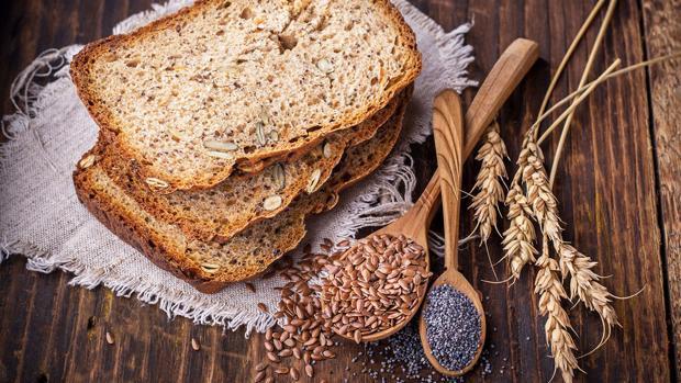 El gluten es motor de innovación en la agricultura