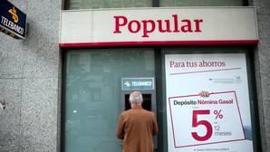 Oficina del Banco Popular