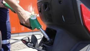 El IPC baja hasta el 1,5% en junio por luz, gasolinas y algunos alimentos