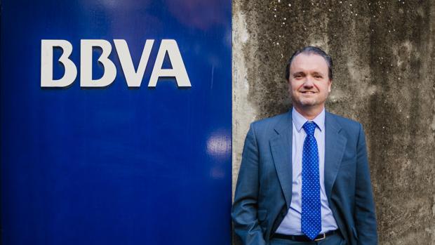En bbva se lo ponemos f cil a nuestros clientes for Bbva sevilla oficinas