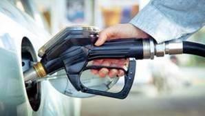 El IPC sube hasta el 1,6% en agosto por el alza de los carburantes