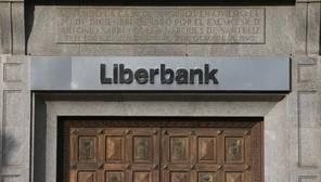 Liberbank ha devuelto 124 millones de euros