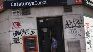 El rescate de Catalunya Banc ha sido el más caro en relación a su tamaño