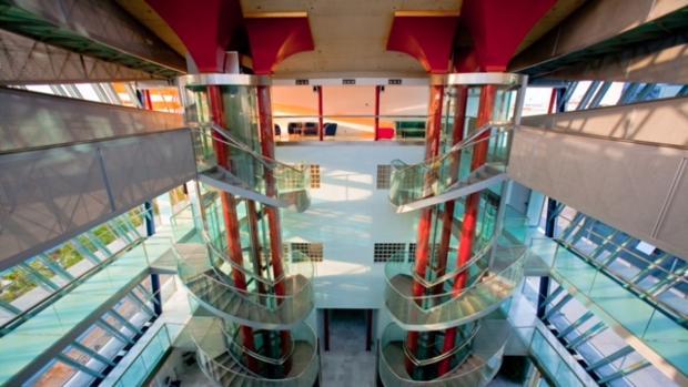 Inn Offices reconvertirá la sede de Vorsevi en edificio de oficinas