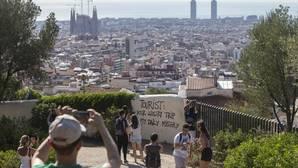 Ryanair llama a «desarrollar destinos alternativos» ante la turismofobia