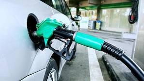 Los precios subieron en España una décima en agosto por el empuje de los carburantes