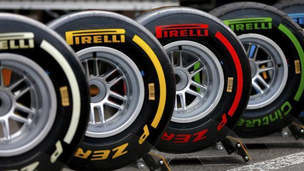 La empresa fabricante de neumáticos Pirelli se suma a la fuga de Cataluña