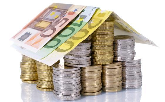 Casaktua pone en venta viviendas a un precio medio for Pisos para alquilar en sevilla particulares