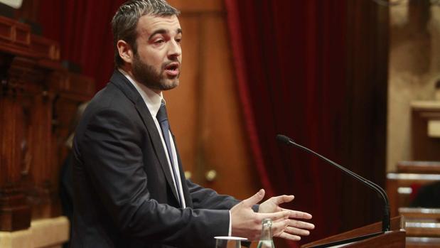 El nuevo presidente de AENA relanza el plan de compras en Brasil, Cuba, EE.UU. y Japón