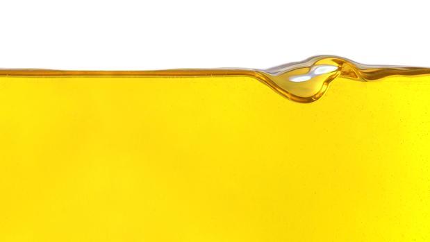 El aceite de oliva mira a asia para frenar el par n del for Precio litro cloro liquido