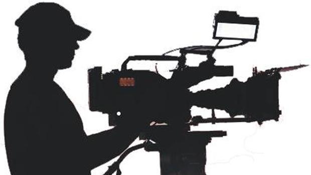De las 111 licencias privadas de Televisión Digital Terrestre que ofertó la Junta en 2016, se adjudicaron 98 y 13 quedaron desiertas en 2018