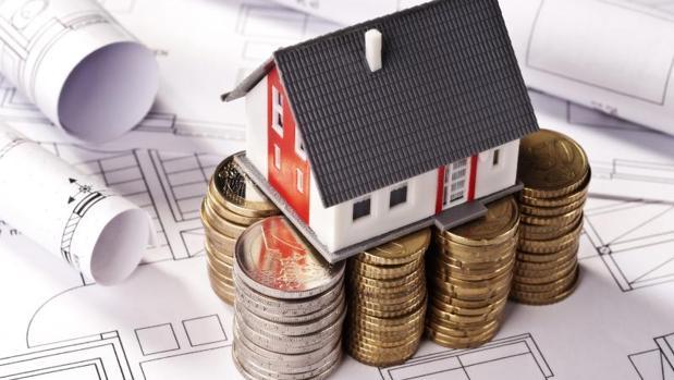 La compraventa de viviendas nuevas se anotó un aumento del 18%