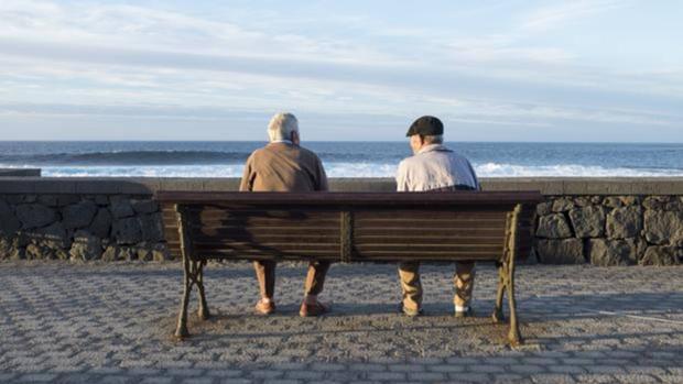 El Gobierno tira de crédito para pagar más de 19.200 millones en pensiones