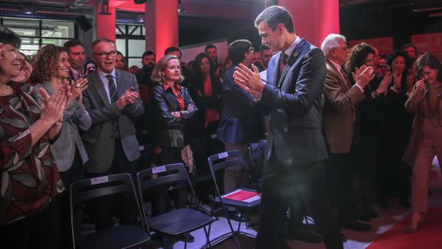 El parón político frustra medidas urgentes para la economía española